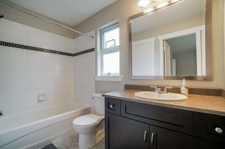 """Photo 28: 6042 163A Street in Surrey: Cloverdale BC House for sale in """"West Cloverdale"""" (Cloverdale)  : MLS®# R2554056"""