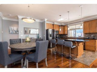 "Photo 8: 304A 45595 TAMIHI Way in Chilliwack: Vedder S Watson-Promontory Condo for sale in ""Hartford"" (Sardis) : MLS®# R2540855"