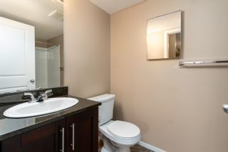Photo 21: 420 5370 CHAPPELLE Road in Edmonton: Zone 55 Condo for sale : MLS®# E4254577