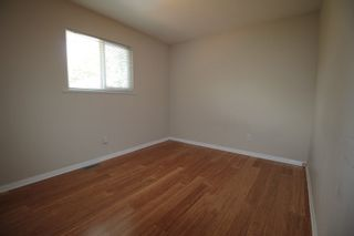 """Photo 12: 22329 47 Avenue in Langley: Murrayville House for sale in """"Murrayville"""" : MLS®# R2201488"""