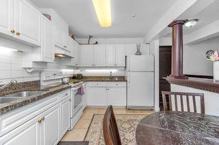 "Photo 8: 402 1655 GRANT Avenue in Port Coquitlam: Glenwood PQ Condo for sale in ""THE BENTON"" : MLS®# R2548196"