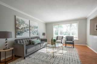 Photo 12: 360 Lawson Road: Brighton House for sale (Northumberland)  : MLS®# 271269