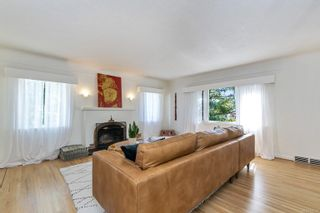 Photo 14: 3074 Colquitz Ave in : SW Gorge House for sale (Saanich West)  : MLS®# 850328