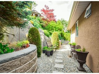 """Photo 18: 35957 STONERIDGE Place in Abbotsford: Abbotsford East House for sale in """"Mountain Meadows"""" : MLS®# F1412668"""