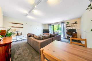 """Photo 11: 307 2320 TRINITY Street in Vancouver: Hastings Condo for sale in """"Trinity Manor"""" (Vancouver East)  : MLS®# R2576789"""