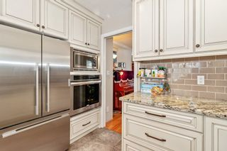 Photo 6: 4676 W 8TH Avenue in Vancouver: Point Grey House for sale (Vancouver West)  : MLS®# R2545091