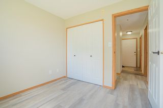 Photo 7: 106B 260 SPRUCE RIDGE Road: Spruce Grove Condo for sale : MLS®# E4251978
