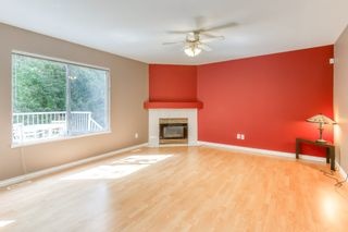 """Photo 14: 3318 ROBSON Drive in Coquitlam: Hockaday House for sale in """"HOCKADAY"""" : MLS®# R2473604"""