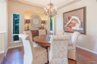 """Photo 4: 7381 146A Street in Surrey: East Newton House for sale in """"Chimney Heights"""" : MLS®# R2593567"""