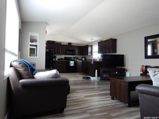 Photo 5: 495 32nd Street in Battleford: Residential for sale : MLS®# SK863151
