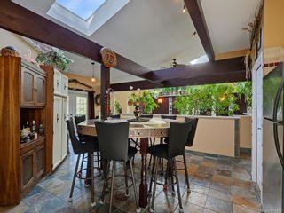 Photo 30: 6224 Llanilar Rd in : Sk East Sooke House for sale (Sooke)  : MLS®# 851492