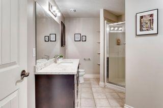Photo 47: 7821 SASKATCHEWAN Drive in Edmonton: Zone 15 House for sale : MLS®# E4250399