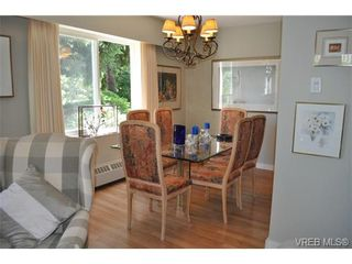 Photo 11: 103 2040 White Birch Rd in SIDNEY: Si Sidney North-East Condo for sale (Sidney)  : MLS®# 705876