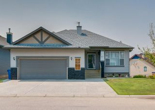 Main Photo: 67 Hidden Creek Point NW in Calgary: Hidden Valley Detached for sale : MLS®# A1130149