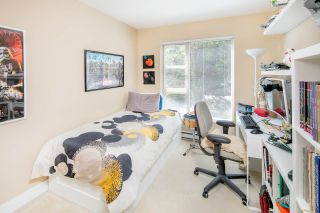 """Photo 7: 217 2388 WESTERN Parkway in Vancouver: University VW Condo for sale in """"Westcott Commons"""" (Vancouver West)  : MLS®# R2389650"""