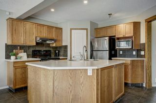 Photo 8: 56 Inverness Boulevard SE in Calgary: McKenzie Towne Detached for sale : MLS®# A1127732