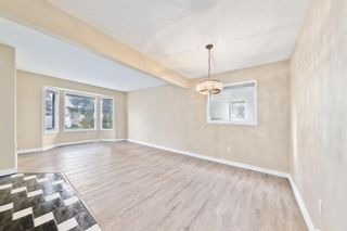 Photo 7: 152 Martinview Close NE in Calgary: Martindale Detached for sale : MLS®# A1153195