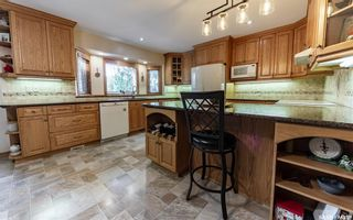 Photo 15: 331 Emerald Court in Saskatoon: Lakeview SA Residential for sale : MLS®# SK870648