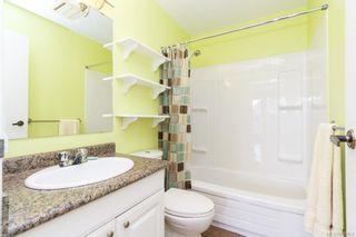 Photo 12: 404 1630 Quadra St in VICTORIA: Vi Central Park Condo for sale (Victoria)  : MLS®# 699863