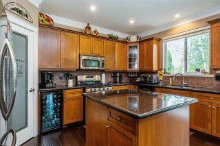 Photo 6: 1101 11497 236 Street in Maple Ridge: Cottonwood MR House for sale : MLS®# R2321151