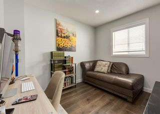 Photo 15: 36 West Springs Close SW in Calgary: West Springs Detached for sale : MLS®# A1118524