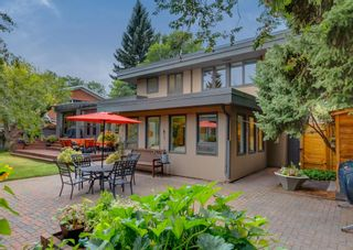 Photo 31: 20 Medford Place SW in Calgary: Mayfair Detached for sale : MLS®# A1140802