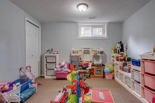 Photo 27: 704 43 Street SE in Calgary: Forest Heights Semi Detached for sale : MLS®# A1096355