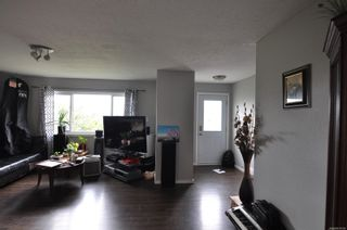 Photo 4: 24 400 Robron Rd in : CR Campbell River Central Row/Townhouse for sale (Campbell River)  : MLS®# 874589