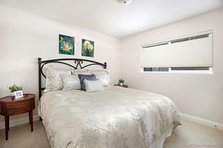 Photo 13: MISSION HILLS House for rent : 3 bedrooms : 3676 Kite St. in San Diego