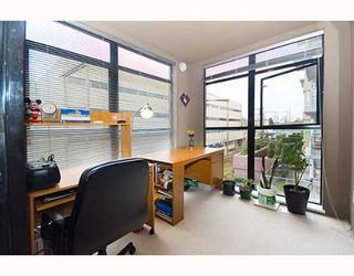 Photo 7: 2181 W 10TH Ave in Vancouver: Kitsilano Condo for sale (Vancouver West)  : MLS®# V636352