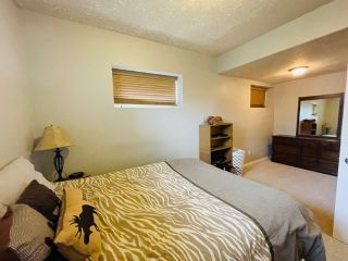 Photo 38: 9206 150 Street in Edmonton: Zone 22 House for sale : MLS®# E4236400