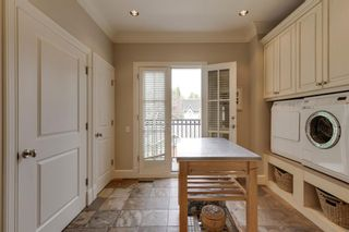 Photo 33: 922 Lansdowne Avenue SW in Calgary: Elbow Park Detached for sale : MLS®# A1131039