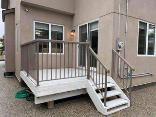 Photo 45: 8739 118 Street in Edmonton: Zone 15 House for sale : MLS®# E4248657