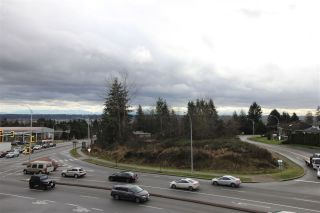 """Photo 10: 32 19097 64 Avenue in Surrey: Cloverdale BC Townhouse for sale in """"The Heights"""" (Cloverdale)  : MLS®# R2231144"""