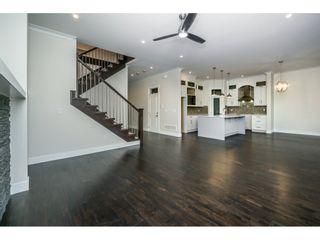 Photo 7: 11220 243 Street in Maple Ridge: Cottonwood MR House for sale : MLS®# R2164844