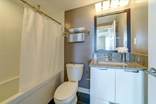 """Photo 18: 2207 2968 GLEN Drive in Coquitlam: North Coquitlam Condo for sale in """"Grand Central 2 by Intergulf"""" : MLS®# R2539858"""
