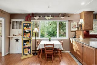 Photo 6: 1340 laurel Rd in : NS Deep Cove House for sale (North Saanich)  : MLS®# 867432