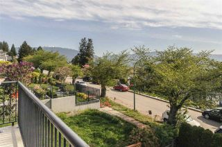 Photo 1: 65 ELLESMERE Avenue in Burnaby: Capitol Hill BN House for sale (Burnaby North)  : MLS®# R2404033