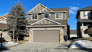 Photo 2: 12 Panamount Rise NW in Calgary: Panorama Hills Detached for sale : MLS®# A1077246