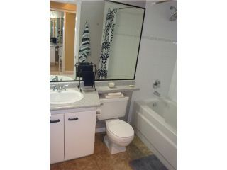 """Photo 5: 205 2388 WELCHER Avenue in Port Coquitlam: Central Pt Coquitlam Condo for sale in """"PARK GREEN"""" : MLS®# V1115569"""