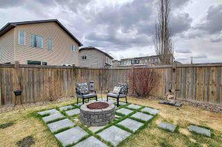 Photo 37: 9519 208 Street in Edmonton: Zone 58 House for sale : MLS®# E4241415