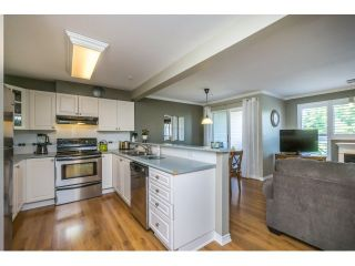 """Photo 10: 304 6390 196 Street in Langley: Willoughby Heights Condo for sale in """"Willow Gate"""" : MLS®# R2070503"""