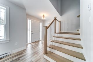 Photo 24: 12 Barnham Court in Hammonds Plains: 21-Kingswood, Haliburton Hills, Hammonds Pl. Residential for sale (Halifax-Dartmouth)  : MLS®# 201922232