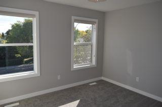 Photo 11: 9116 66 Avenue in Edmonton: Zone 17 House for sale : MLS®# E4263993