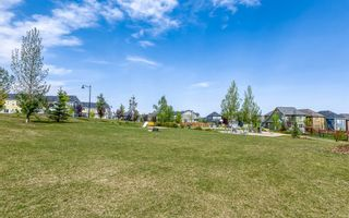 Photo 28: 108 Sherwood Gate NW in Calgary: Sherwood Detached for sale : MLS®# A1141833