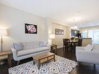 Photo 6: 30 15405 31 AVENUE: Grandview Surrey Home for sale ()  : MLS®# R2215959