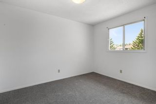 Photo 16: 75 3015 51 Street SW in Calgary: Glenbrook Row/Townhouse for sale : MLS®# A1118534