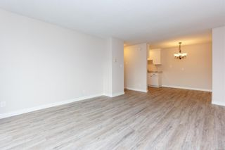 Photo 14: 310 380 Brae Rd in : Du West Duncan Condo for sale (Duncan)  : MLS®# 860563