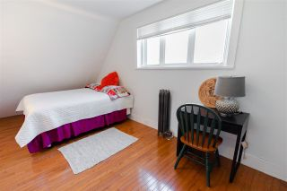 """Photo 18: 715 FOURTH Street in New Westminster: GlenBrooke North House for sale in """"Glenbrooke North"""" : MLS®# R2492416"""