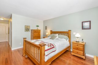 Photo 15: 3683 N Arbutus Dr in : ML Cobble Hill House for sale (Malahat & Area)  : MLS®# 880222